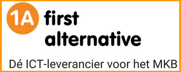 first-alternative