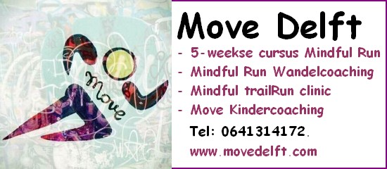 Move Delft