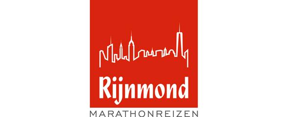 Rijnmond Marathonreizen