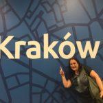 Krakau – the Movie