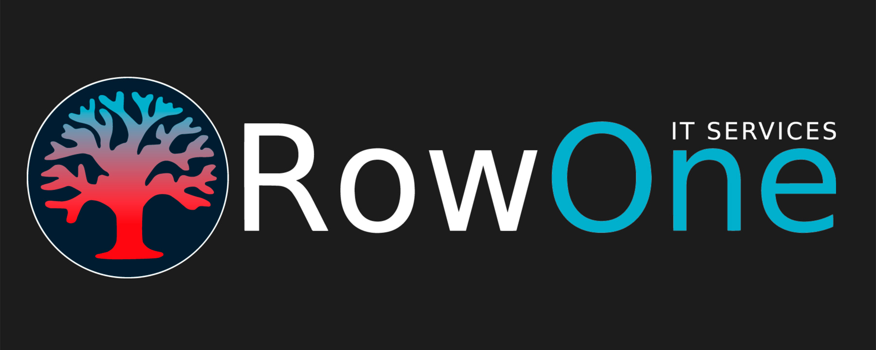 RowOne-IT-Services