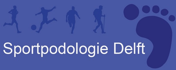 sport-podologie-delft
