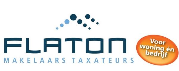 Flaton makelaars en taxateurs