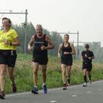 Van onze correspondent uit Delfgauw
